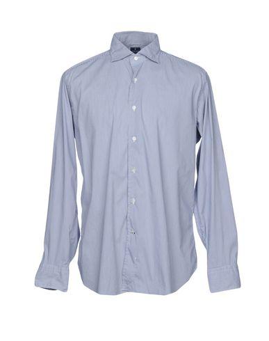 gratis frakt bilder Truzzi Stripete Skjorter rabatt pre-ordre shopping rabatter online salg lav pris DvSEl