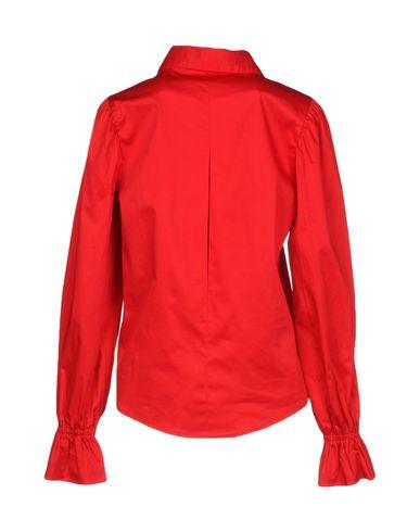SISTER JANE Hemden und Blusen einfarbig