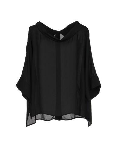 Mariagrazia Panizzi Bluse offisielle for salg rimelig online klaring Kjøp f4nOmH