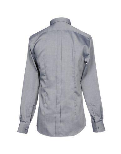 Verkauf Für Schön Verkaufspreise DOLCE & GABBANA Hemd mit Muster Hohe Qualität Zu Verkaufen moQuXazE