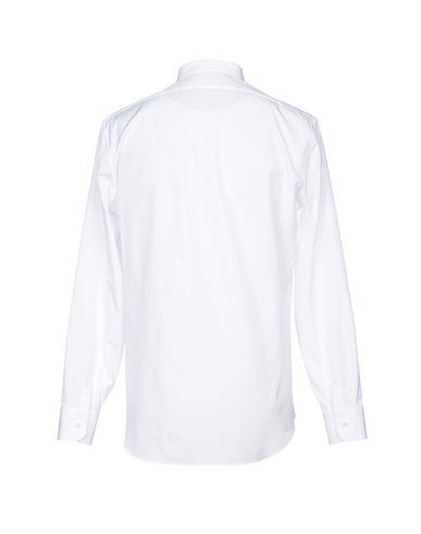 forsyning Alexander Mcqueen Vanlig Skjorte beste autentisk Bildene billig online billig nytt billig salg målgang IKvM3Xu