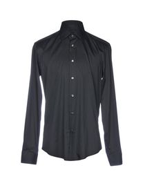 new product 6e654 44ceb Camicie Uomo Brian Dales Collezione Primavera-Estate e ...
