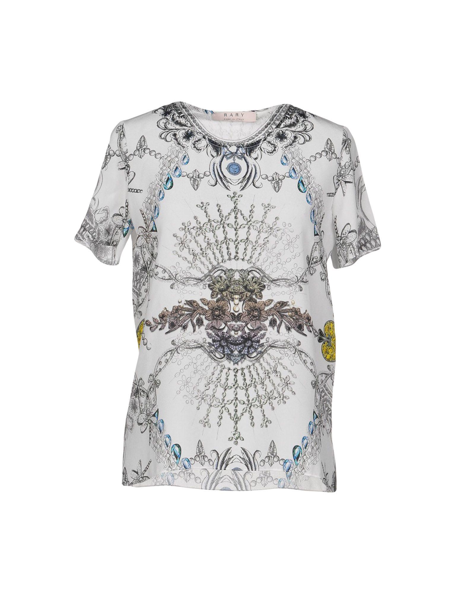 Blusa Rary Donna - Acquista online su