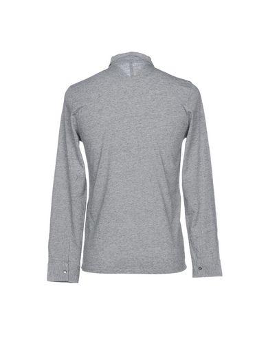 Bellwood Camiseta lav pris billige priser 0t902