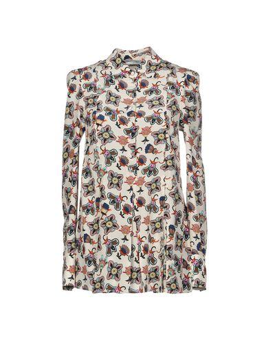 Valentino Bluse kjøpe ekte online nedtelling pakke online k3dJQTz