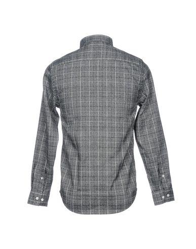 kjøpe online outlet Rutete Skjorte Legender med paypal online utløp nyeste Billigste billig online salg forsyning iD6DCd