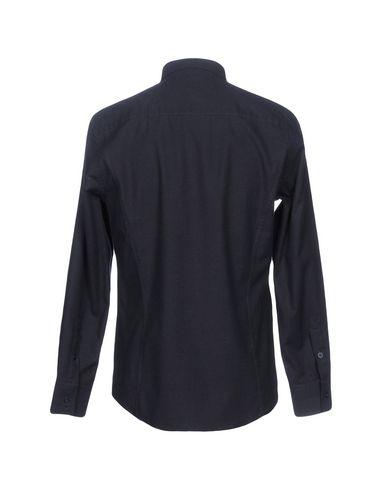 rabatt engros salg besøk Bikkembergs Camisa Lisa rabatt for fint super~~POS=TRUNC gratis frakt falske ZQ1OFG
