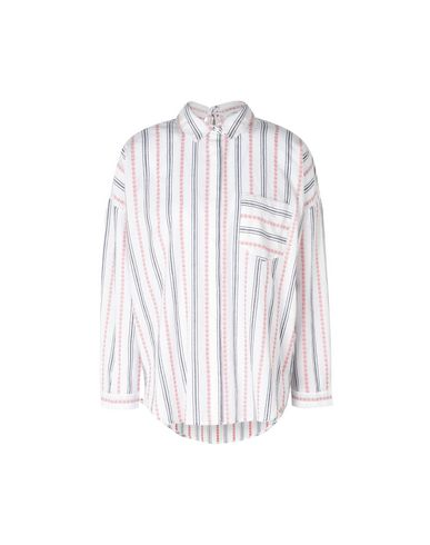 Online Buy Cheap View SHIRTS - Blouses Designers Society Free Shipping Sale Discount Cheapest Price Get Authentic Online DvL844QQ4