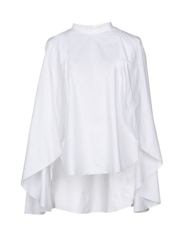 Delpozo Blouse   Shirts D by Delpozo