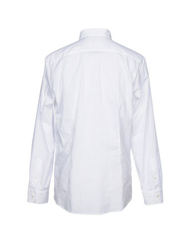 JEY COLE MAN Camisa lisa