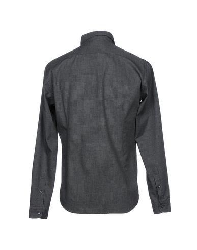 Michael Kull Rutete Skjorte salg klassiker utløp beste salg ny ankomst online billig høy kvalitet uttak 2014 ckb1pMZt1