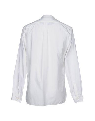billig beste stedet kjøpe billig tumblr Jey Cole Mann Vanlig Skjorte p6cKVcuGK2