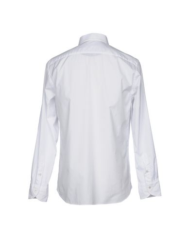 Paul Mildere Camisa Lisa bestille på nett clearance 2014 nyeste tKLaE1