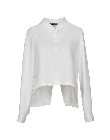 KEEPSAKE® Bluse Günstigen Preis Kaufen Rabatt Verkauf Ebay Eastbay Billig Verkaufen Große Überraschung Spielraum Angebote x5SKG