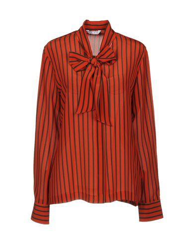 CALIBAN - Μεταξωτά πουκάμισα και μπλούζες