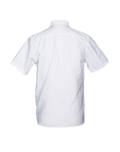 salg beste stedet Norse Prosjekter Camisa Lisa komfortabel billige online cvIbRg