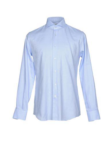 Sletten Skjorte Sienna beste billig pris profesjonell billig online offisielle billig online vQBIK5D0U
