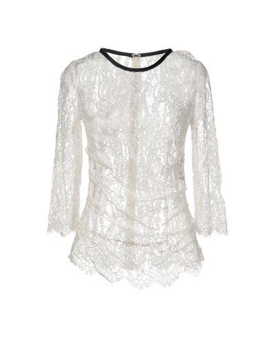 billig veldig billig Dolce & Gabbana Blusa salg nettbutikk EFkE1O