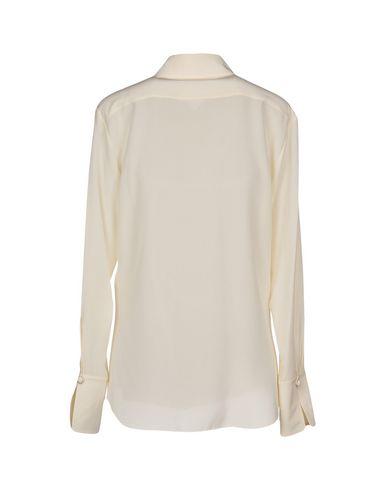 CHLOÉ Camisas y blusas de seda