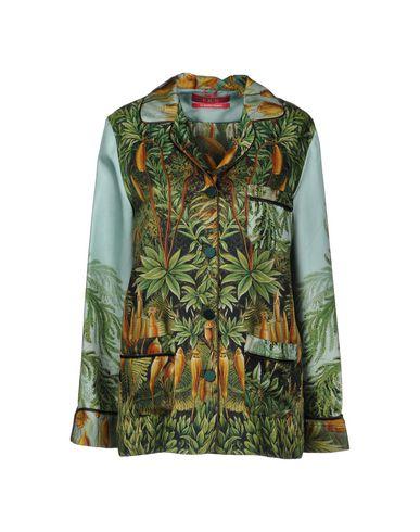 Frs For Rastløs Sviller Camisas Y Blusas De Flores klaring pålitelig rabatt utmerket ag9UlE956