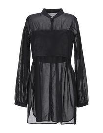 ab278e71 3.1 Phillip Lim Women - shop online shoes, dresses, jackets and more ...