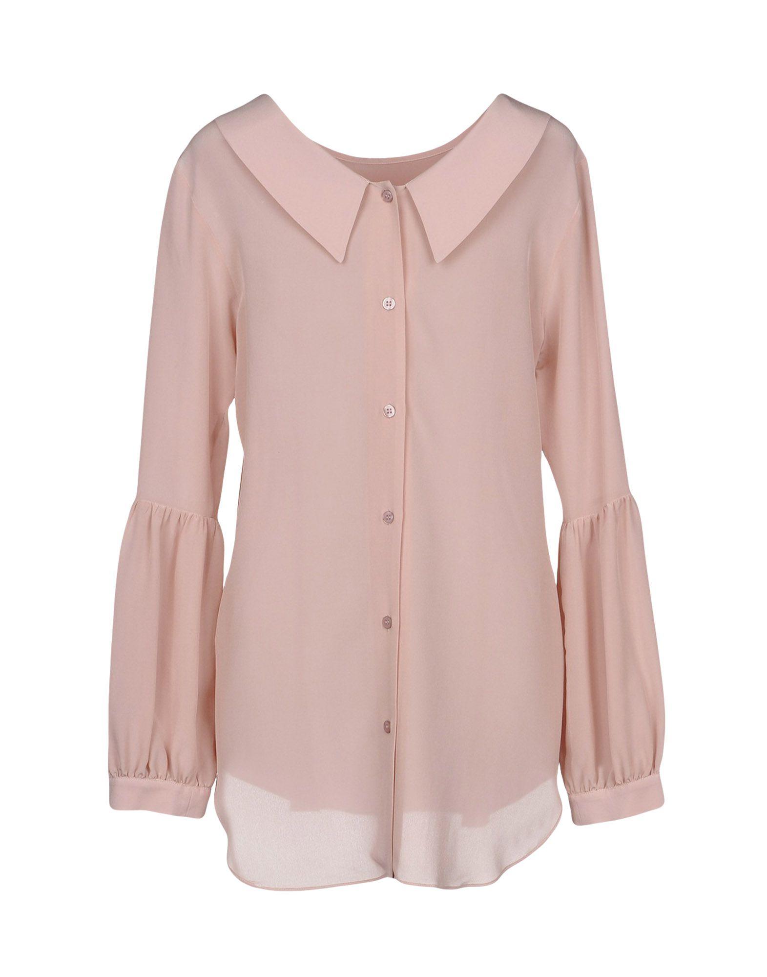 Camicie E Bluse In Seta Altea Dal 1973 Donna - Acquista online su