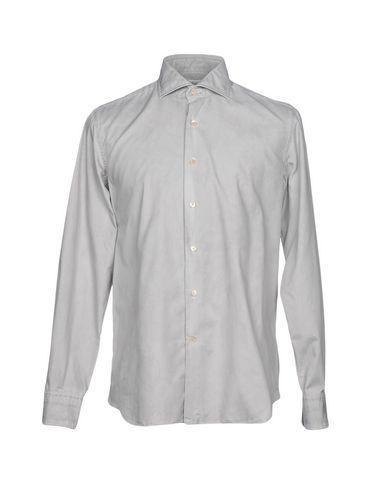 butikk salg eksklusivt Alessandro Gherardi Camisa Lisa nicekicks billig online rabatt gode tilbud nSDwF7S3