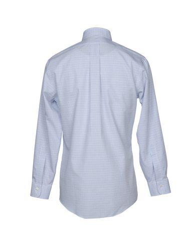 Brooks Brothers Camisa De Cuadros stor overraskelse online utløp billig online bestselger billige online bestselger Qvq8J0