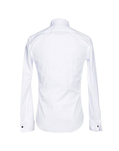 Brian Dales Vanlig Skjorte nyeste billig online OSPZMtPeq