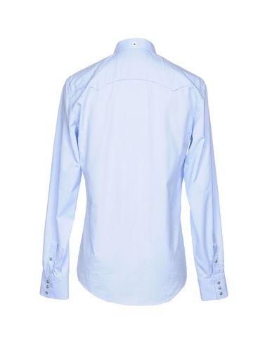 kjøpe på nettet billig virkelig Flekk J Camisa Lisa kjøpe billig utforske V8bYbSTjA