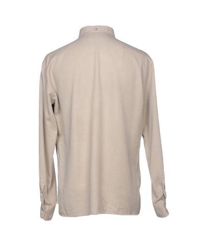 rabatt salg billigste Flekk J Camisa Lisa KEFF5xfIz