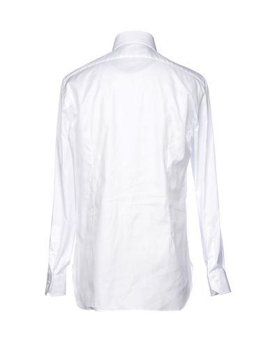 Skjegg Napoli Camisa Lisa billig salg fabrikkutsalg kjøpe billig Manchester billig salg eksklusivt gOArhW