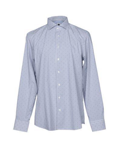 topp rangert tumblr Lampe Stripete Skjorter utløp rabatt autentisk billig salg ekstremt MQNg4G4