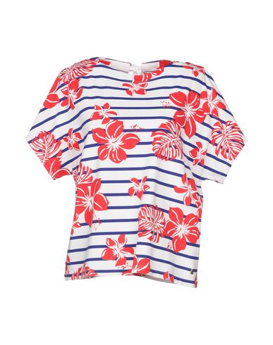 MARINA YACHTING Camiseta