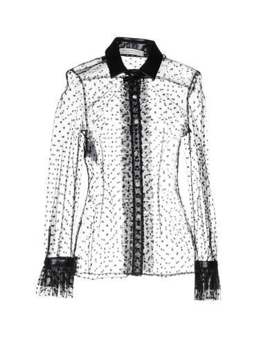 timeless design dc28c f4d74 PHILOSOPHY di LORENZO SERAFINI Camicie e bluse fantasia - Camicie | YOOX.COM