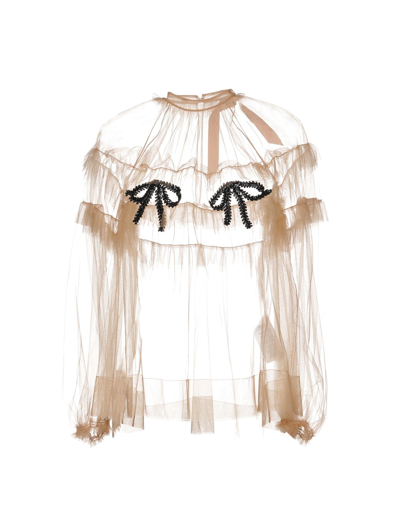 Blusa N° 21 Donna - Acquista online su ha2SWl