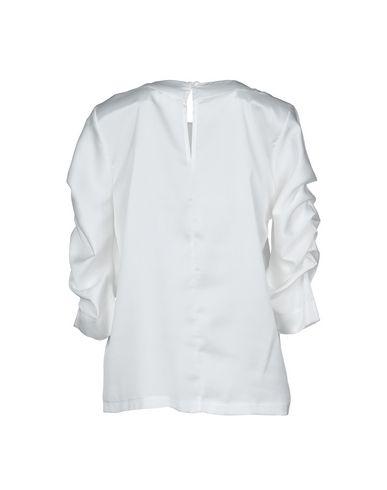 Skjorter Blusa utløp billig autentisk billig online billig butikk nyeste online real online N8OuKUePn