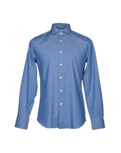 Maksimal Camisa Døren Lisa samlinger gratis frakt beste gratis frakt fabrikkutsalg salg kostnad x9hSA0MXa