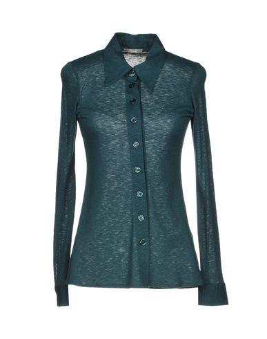 Dixie Skjorter Og Bluser Jevne salg Inexpensive zd74oyv
