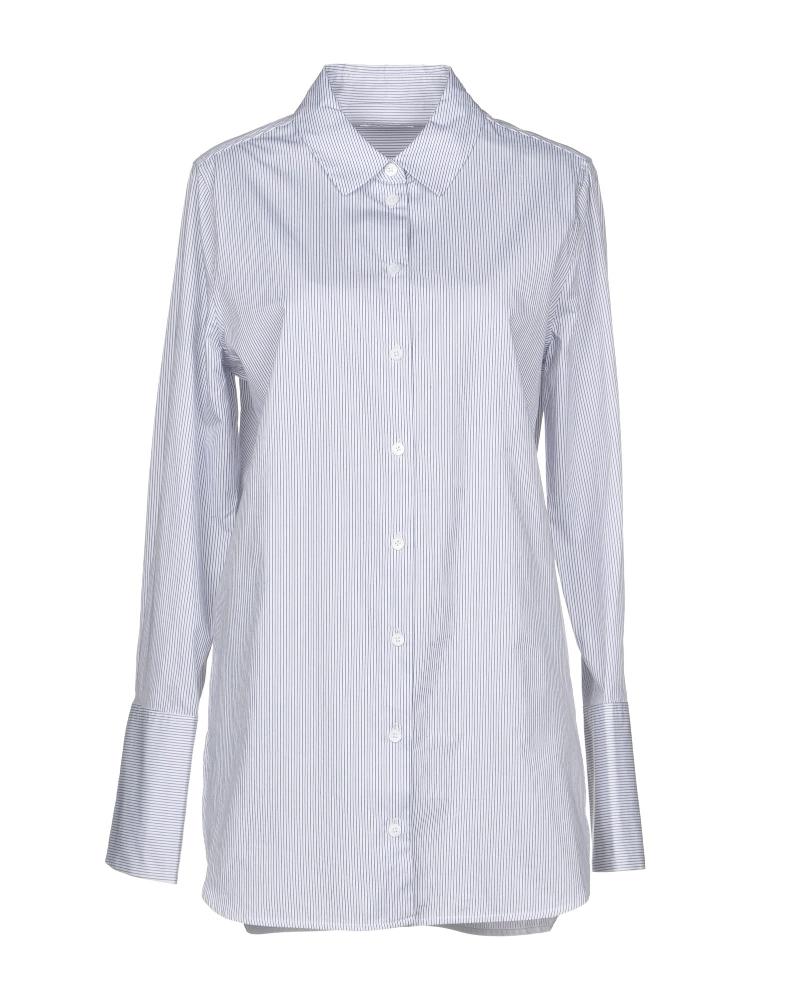 Camicia A Righe Equipment Donna - Acquista online su zPSYF5v4Nk