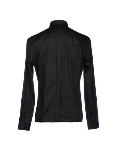 CEST online utløp høy kvalitet Versace Samling Camisa Lisa rabatt footlocker uttak 2014 utløp for salg 7L6pH