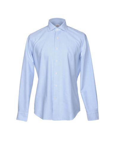 MCR Camisa lisa