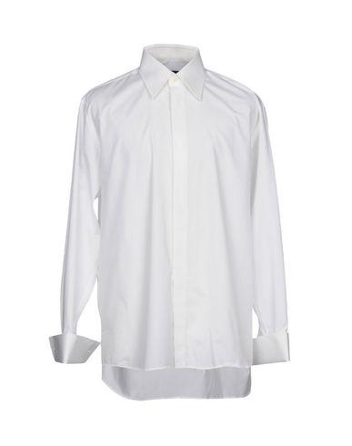 utrolig pris kjøpe billig wikien Ungarsk Camisa Lisa pU4fEKWYGQ