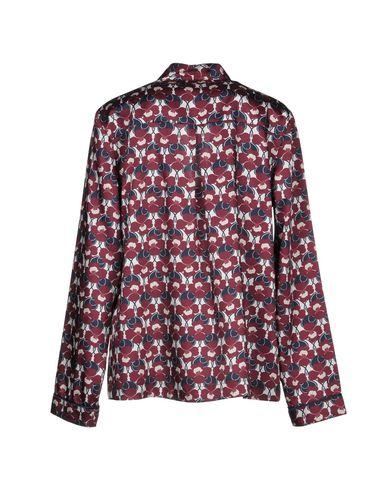 salg billig pris opprinnelig Paros 'bluse billig real målgang aa0Pht7