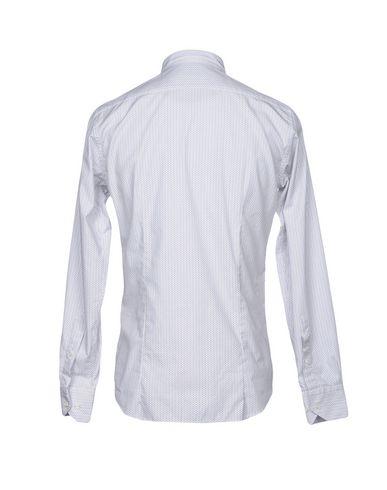 billig for salg nettsteder billig online Brouback Rutete Skjorte veldig billig priser billig online TuREr