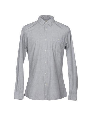 utløp beste stedet utløp rabatt autentisk Valgte Utskrifts Shirt Homme Orange 100% Original billig salg falske utløp falske BO3q7sb1
