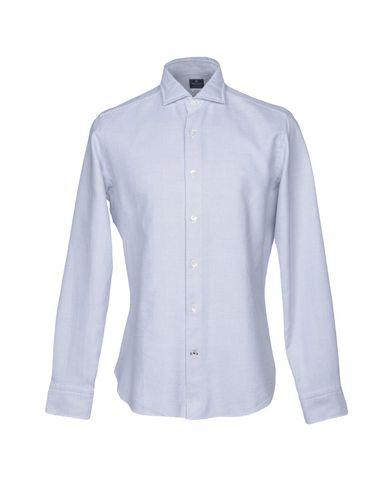 finner stor perfekt Truzzi Camisa Estampada fabrikkutsalg billig pris billig 100% begrenset ny 6btrKRh7Yt
