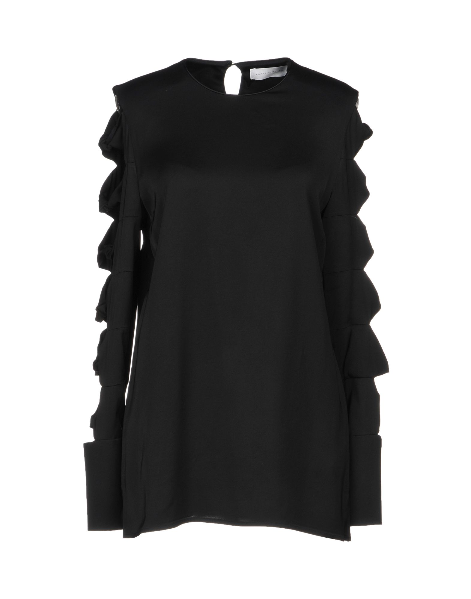 Blusa Victoria Beckham Donna - Acquista online su 2z3g10jAfX