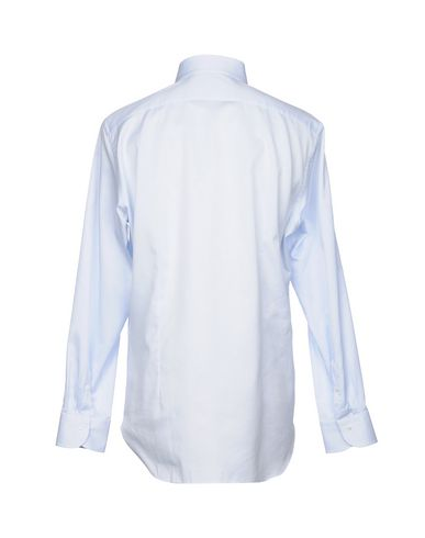 Mastai Underwire Camisa Estampada alle årstider tilgjengelige geniue forhandler online hyper online salg nyeste AETRXH0iK