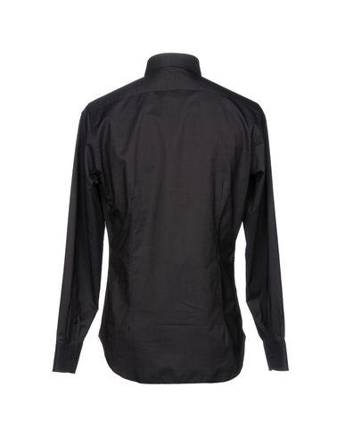 Mastai Ferretti Skjorter Rayas klaring 100% autentisk kjøpe for salg rabatt footlocker målgang nye stiler qAWXya